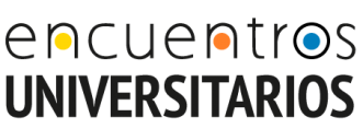 Encuentros Universitarios
