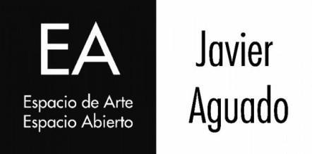 Espacio Abierto, Javier Aguado